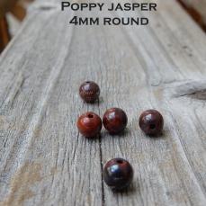 JasperPoppy