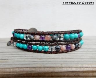 turquoiseDesert02